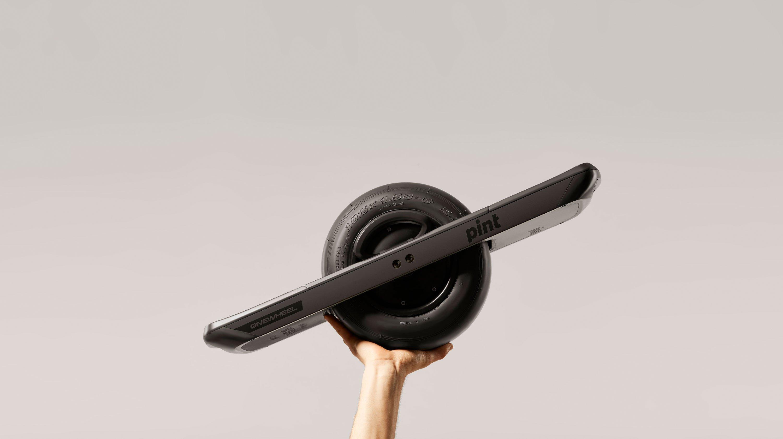 Onewheel | Kartplex